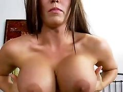 Big Dicked Dude Johnny Sins Spends A Day With Big