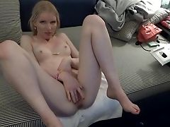 Horny Angel And Dirty Grandfather In Fuckfest, Indoor And Outdoor