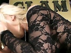 Sexy Sensational Stunner Likes And Bellows As Her Rump Is Drilled Hard And Deep Doggystyle