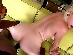 Sexy Hot Bitch Rylie Richman Adores Fucking Extreme! And What Can Be Of Greater Orgy Challenge Than A Humungous Hard Black Meatpipe Gigantic Muscled B