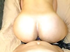 Very First Time Mom Dreamed To Buttfuck Jism + Taunting Bj, Speculum Fuck, Painal Internal Cumshot