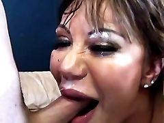 Ava Devine In The Face Fuck Hour