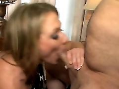 Hard-core And Sultry Threesome With Herschal Savage, Nikki Sexx And Sonny Hicks