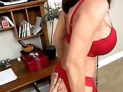 Kris Slater Has A Very Sexy Paramour, She Is Matures Lady With Giant Tits And Beautiful Figure, She Knows How To Rail A Penis And Suck It, They Undoub