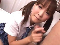 Japanese School Women Brief Skirts Vol 94
