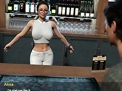 Bars #02 • Become A Rock Starlet • Pc Gameplay [hd]