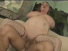 Truly Intense Giant Jugged Ssbbw Kitty Wanna Rail Strong Fuckpole